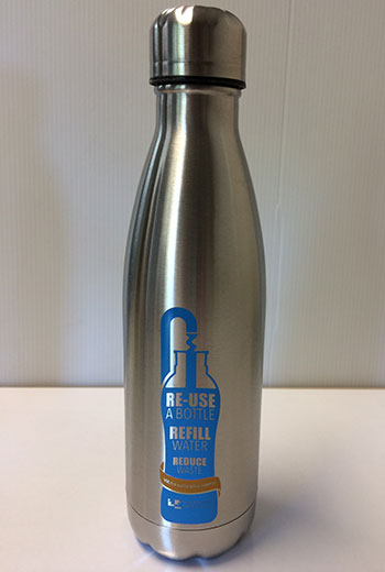 500ml-bottle-(2).jpg