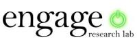 engage research lab logo