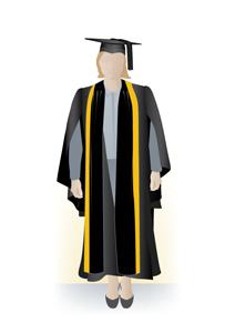 graduation day university of the sunshine coast