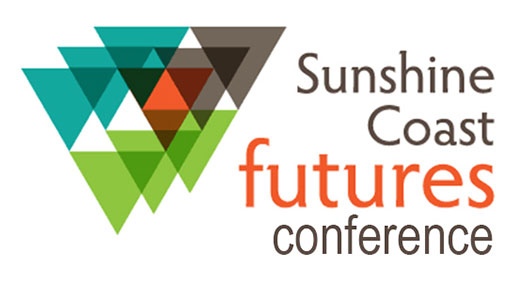 Sunshine Coast Futures Conference
