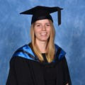 Mental health focus for Gympie Masters graduate