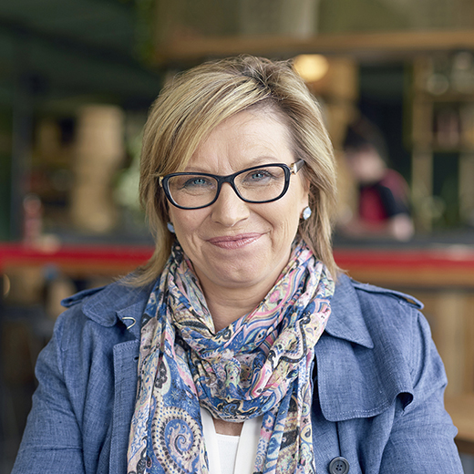 Rosie Batty to receive honorary award in Gympie | University of ...