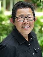 Associate Professor Yoke Lin Fung