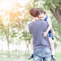 Dads need to be heard on co-parenting conflict
