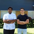 Talented Moreton Bay students gain USC scholarships
