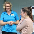 USC Caboolture to hold Open Day on Sunday