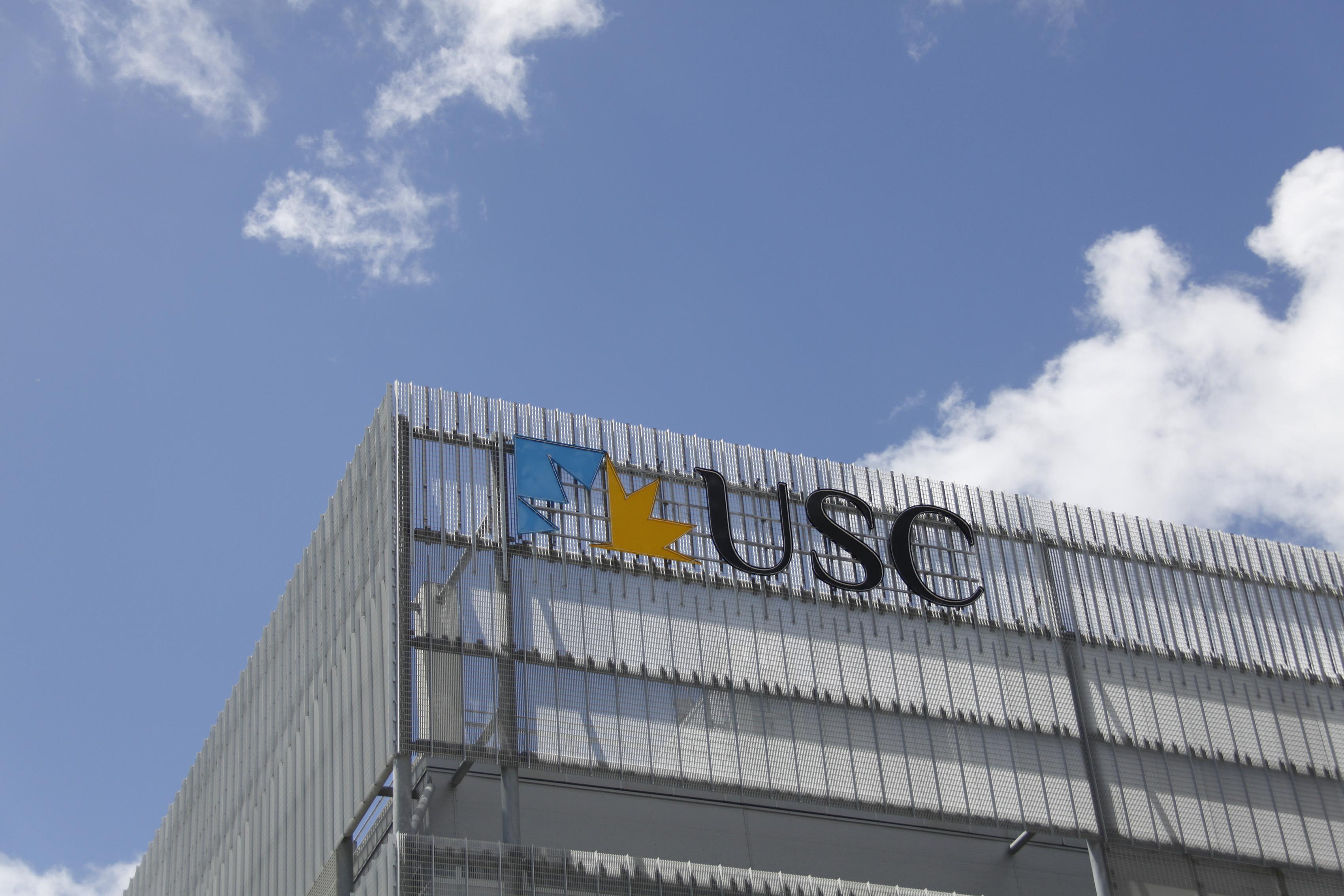 Usc Fall Semester 2020.Updates New Building K1 At Usc Sunshine Coast In 2020