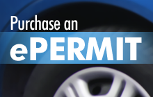 Purchase ePermit