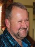 Professor Patrick D. Nunn
